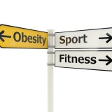 Statistics on Obesity, Physical Activity and Diet: England, 2013