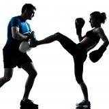 10 reasons you need a personal trainer