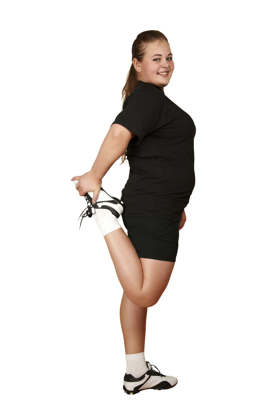 women displaying 17 images for slightly overweight women toolbar