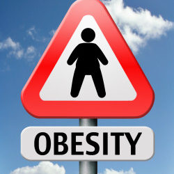 New European Union Ruling Obesity is a Disability!