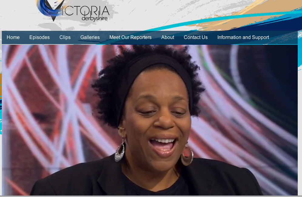victoria derbyshire show, obesity crisis . world health organisation, exercise classes for the overweight