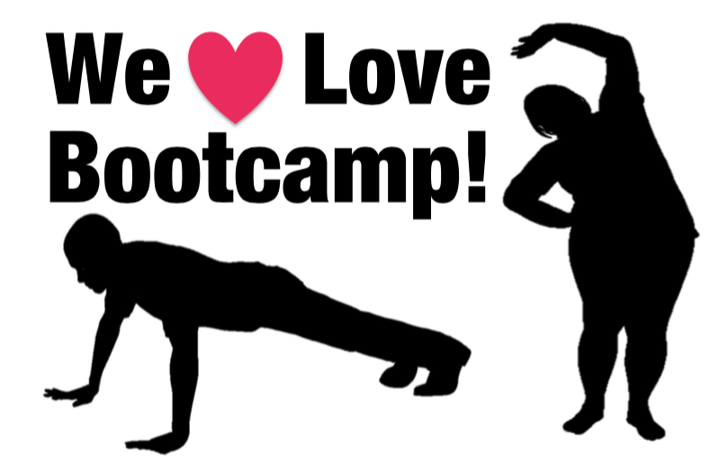 bootcamp, fulham, putney, exercise, exercise class, wellness, body positivity, body image, consultant, personal trainer, aerobics, fat loss, weightless, social, dance