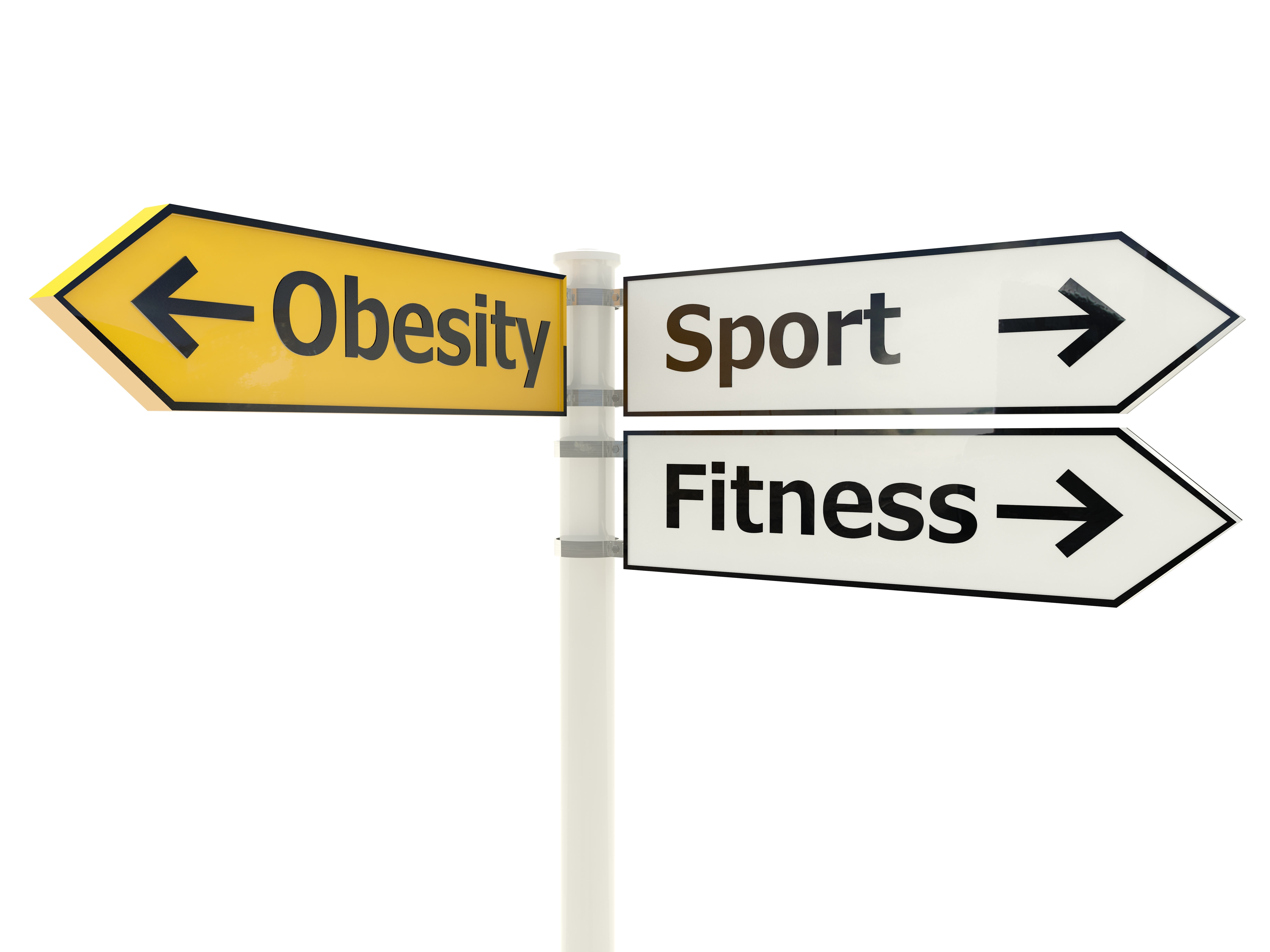 Statistics on Obesity, Physical Activity and Diet: England ...